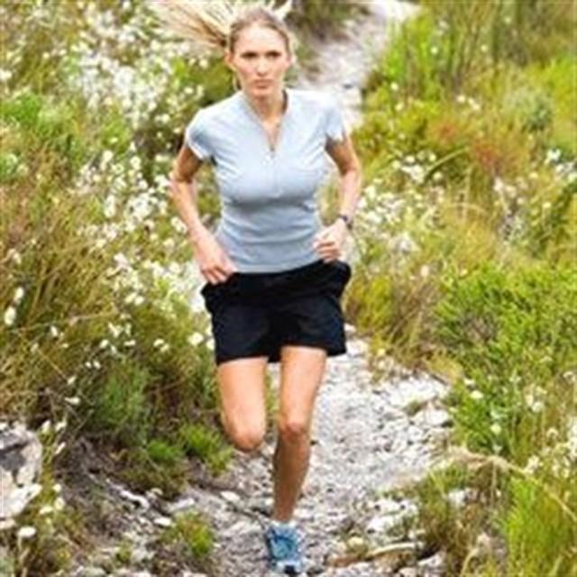 Sabah egzersizi zayıflatır!